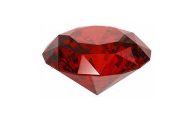 Precious Stones