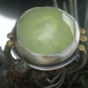 Mercury talisman